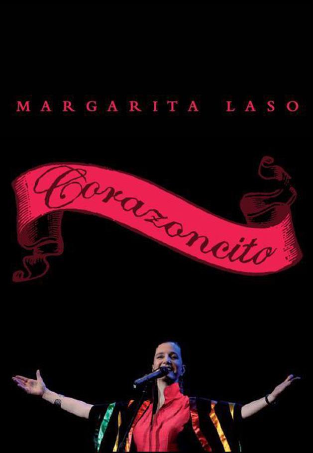 Corazoncito, 2009