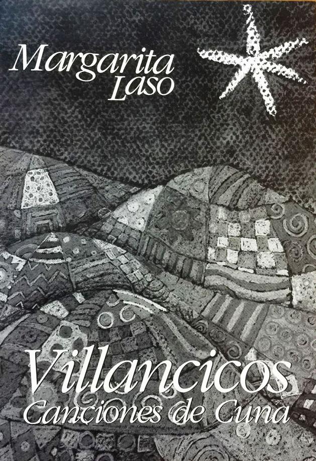Villancicos y canciones de cuna, 1997