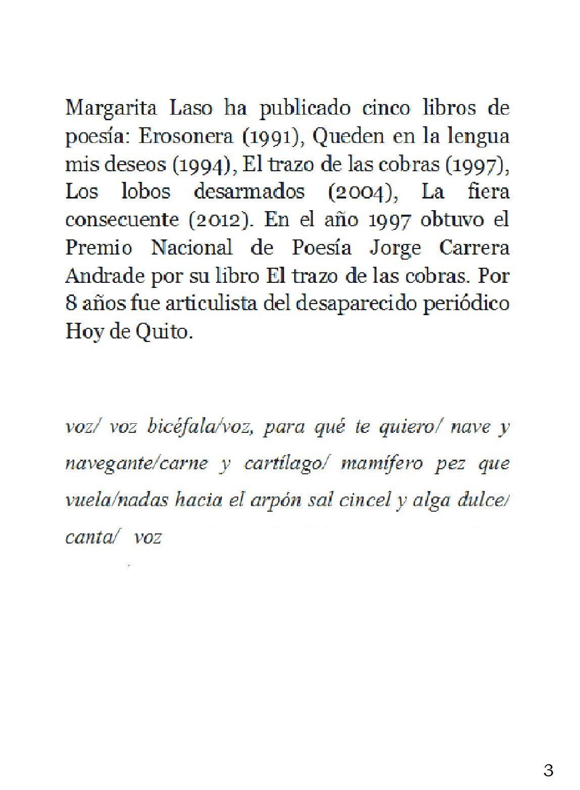 biografia-3-3-e1475109680825
