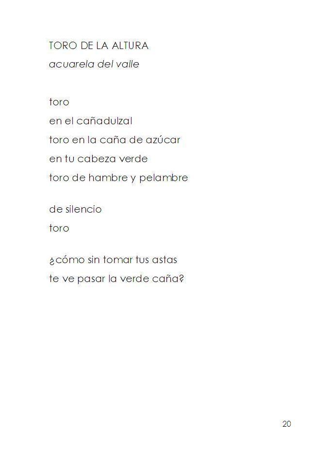 polvora-fiera-y-toro-20