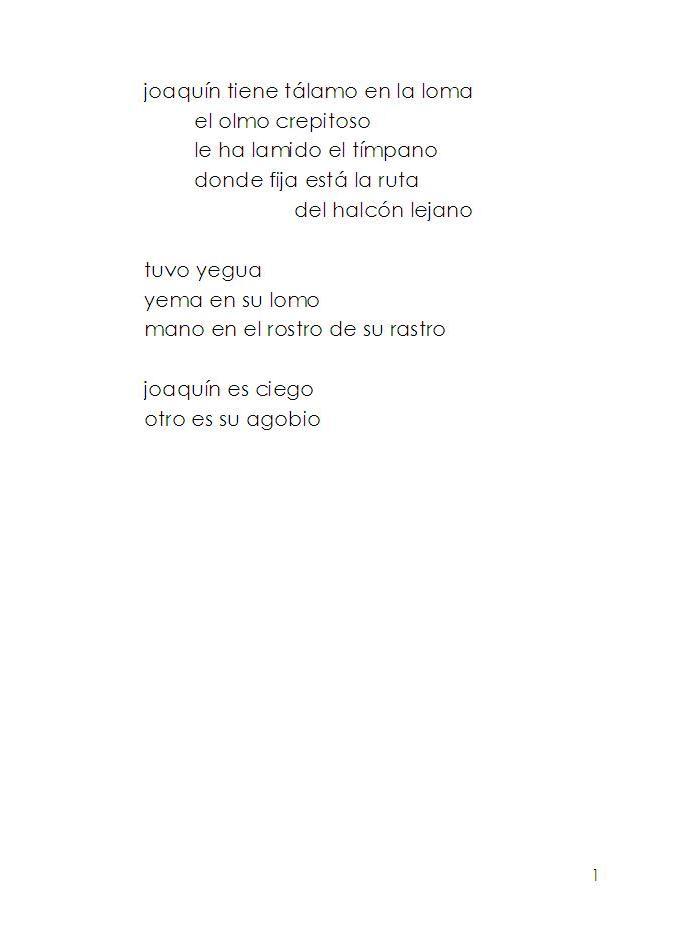 joaquin-tiene-talamo-1