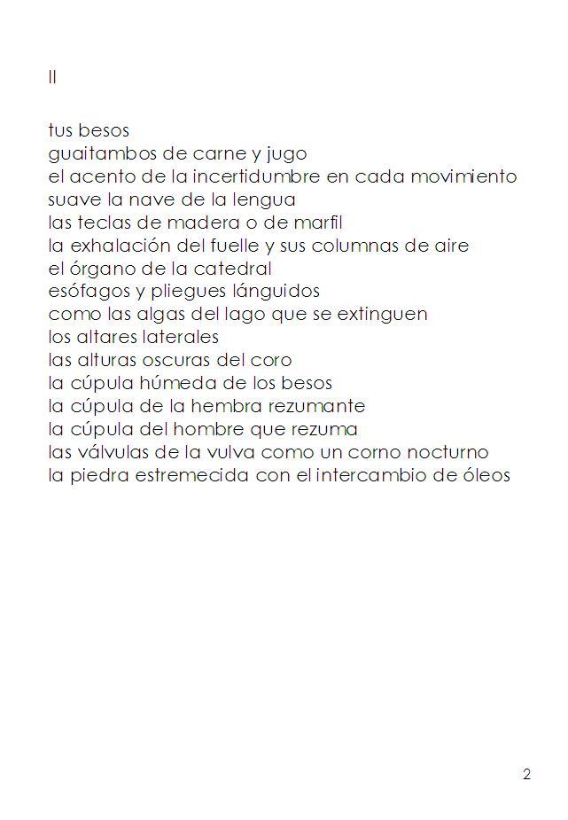 la-contemplacion-2